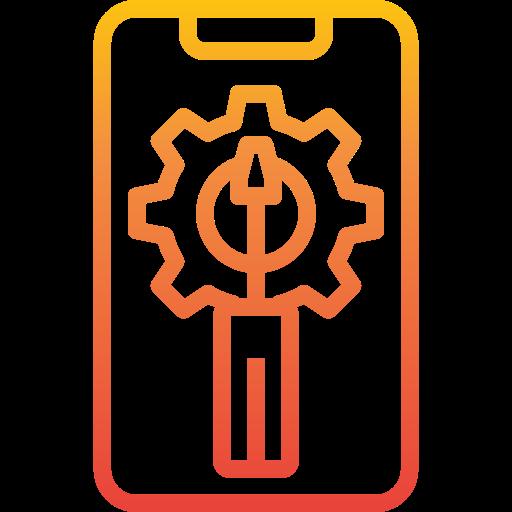 لوگو شرکت دنیای تعمیر