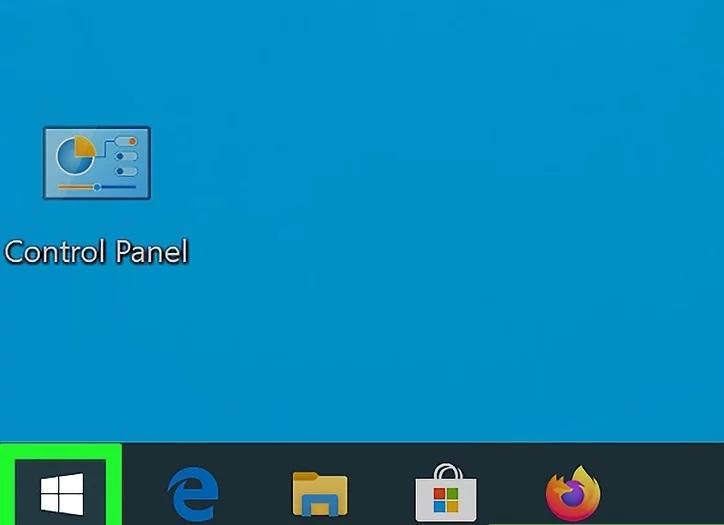 نحوه به روزرسانی بایوس لپ تاپ ASUS