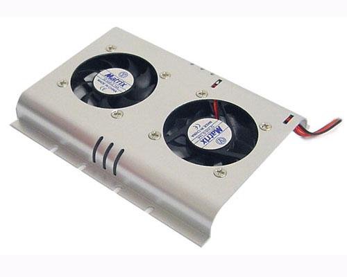 آموزش تعمیر هارد دیسک