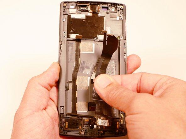 آموزش تعمیر Micro USB موبایل