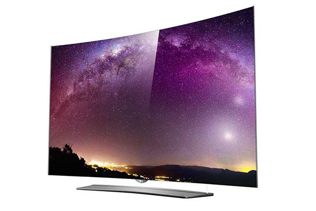 تلویزیون 4K و رزولوشن 4K چیست؟